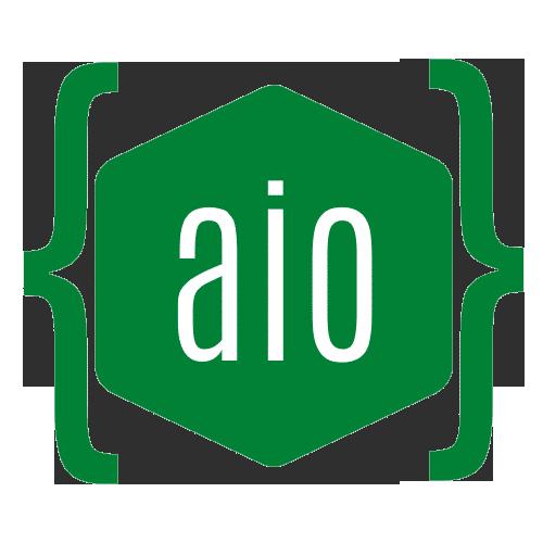 Aio37